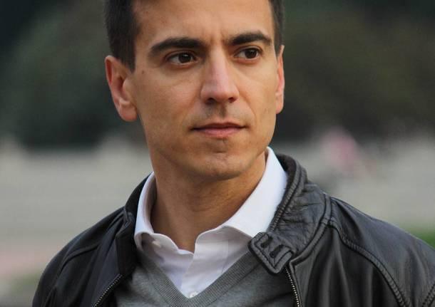 ANDREA FRANZOSO Lectorinfabula