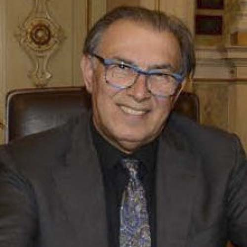 Antonio Laruccia Lectorinfabula