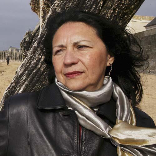 Carmen Yanes Lectorinfabula