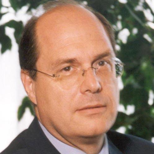 Claudio Cappon Lectorinfabula