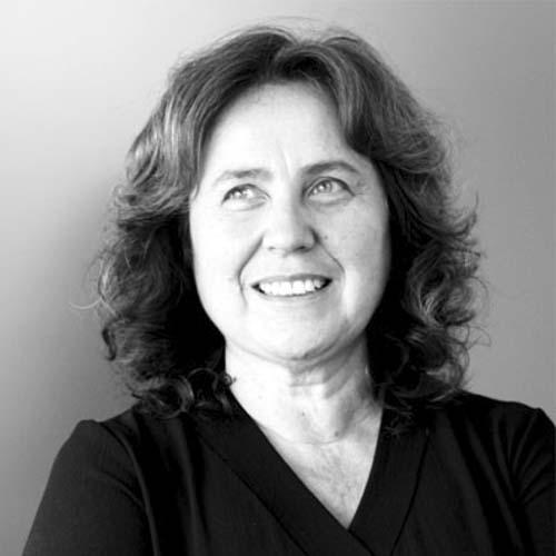 Elvira Zaccagnino Lectorinfabula