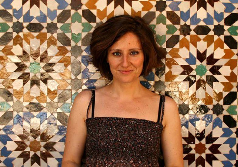 Francesca Ghirardelli Lectorinfabula
