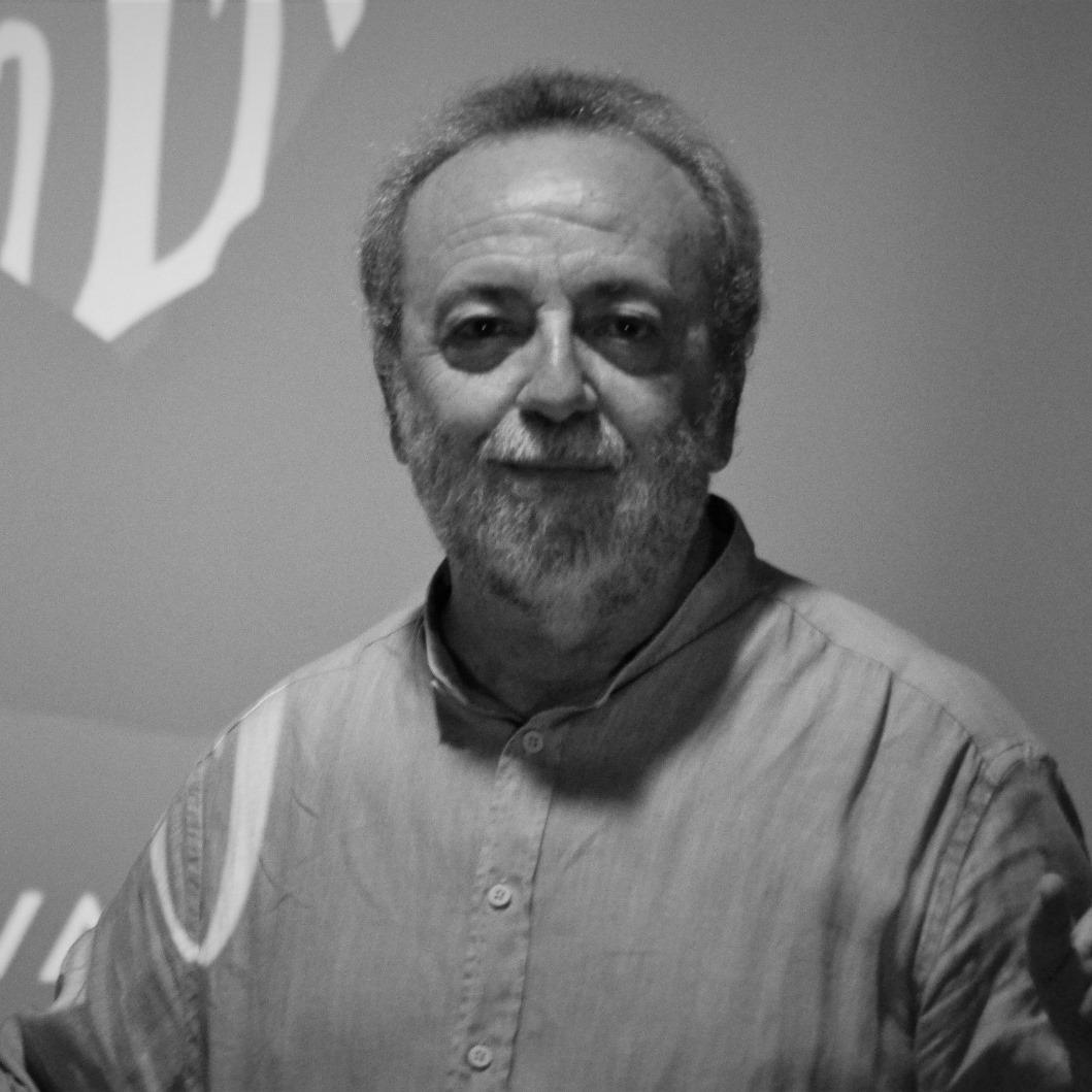 Franco Liuzzi Lectorinfabula