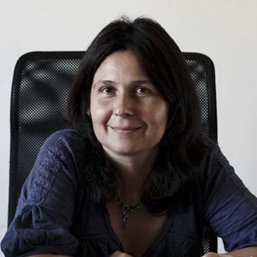 Giulia Tornari Lectorinfabula