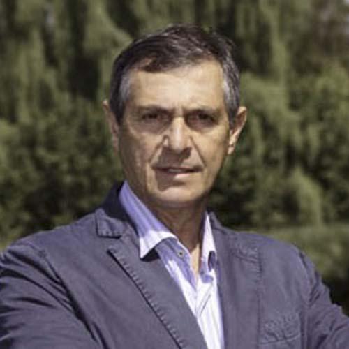 Giuseppe Tasso Lectorinfabula Lectorinfabula