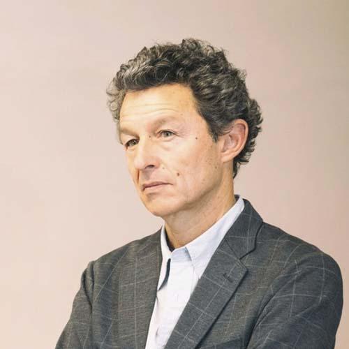 Lorenzo Pavolini Lectorinfabula