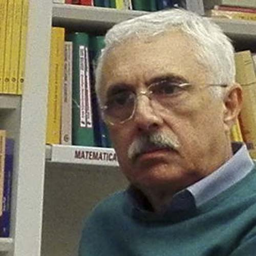 Pasquale Martino Lectorinfabula