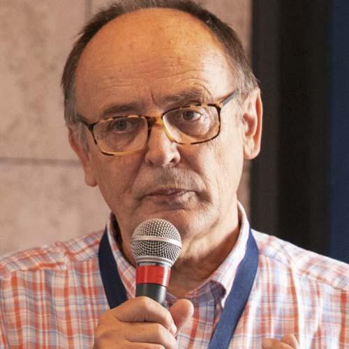 Thierry Vissol Lectorinfabula