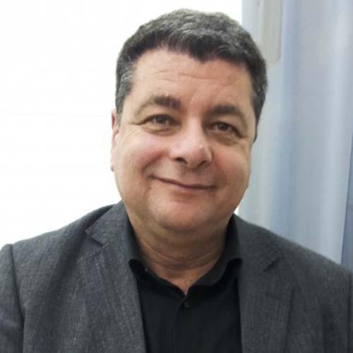 Vito Antonio Loprieno Lectorinfabula