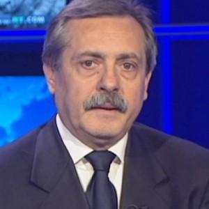 Enzo Magista Lectorinfabula Lector In Fabula