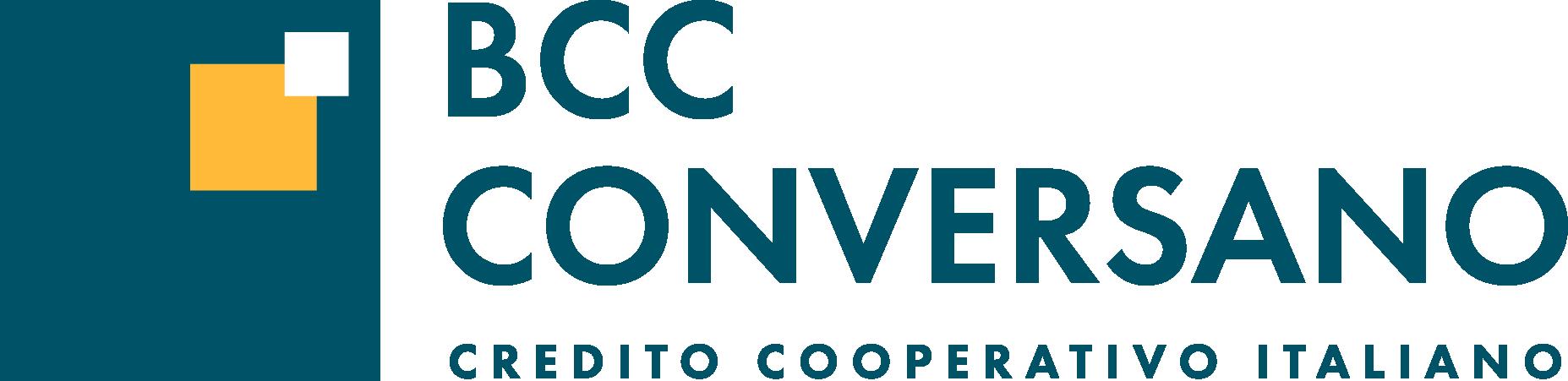 BCC CONVERSANO LECTORINFABULA