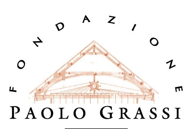 FONDAZIONE PAOLO GRASSI LOGO LECTORINFABULA