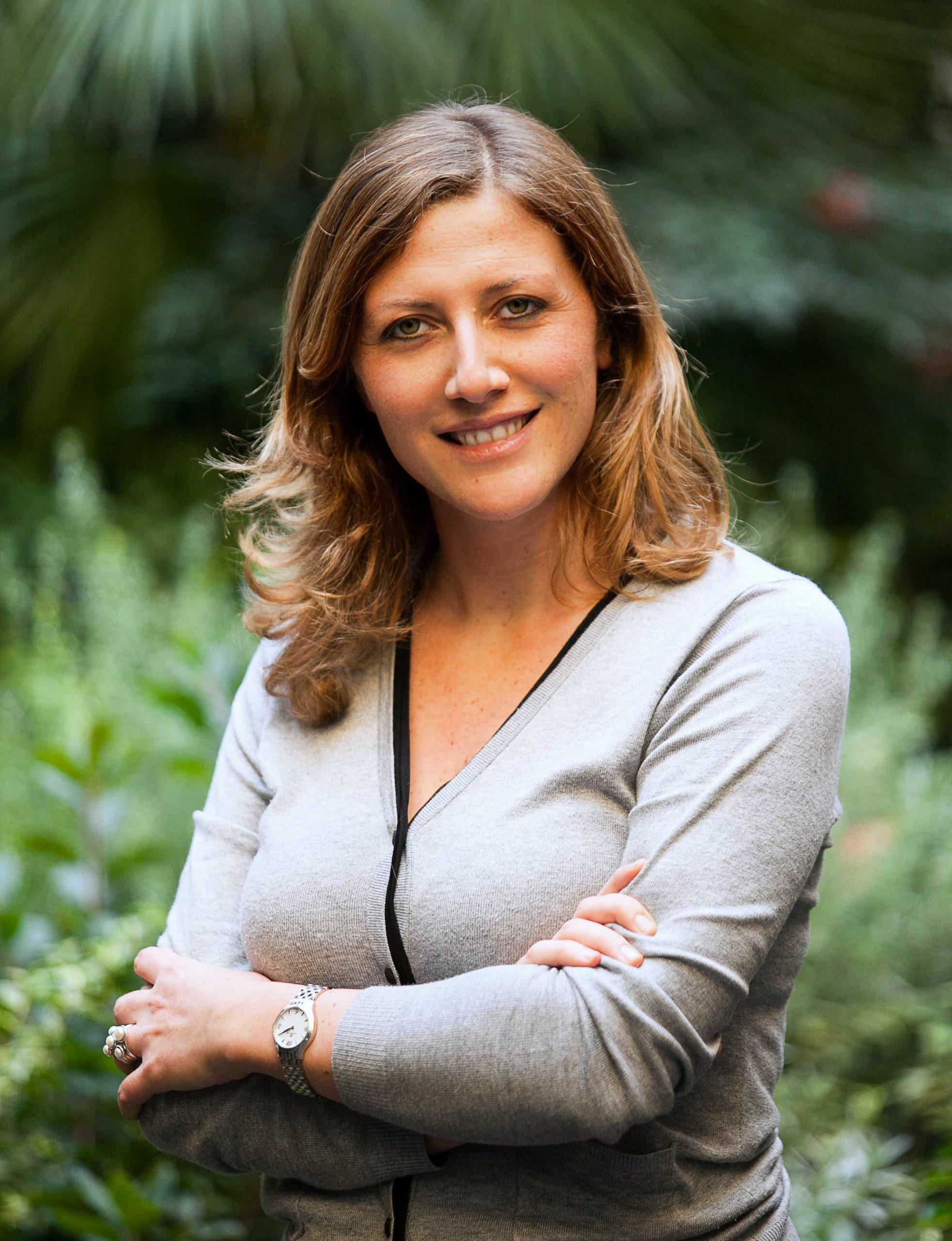 Nicoletta Pirozzi Lectorinfabula Lector in Fabula