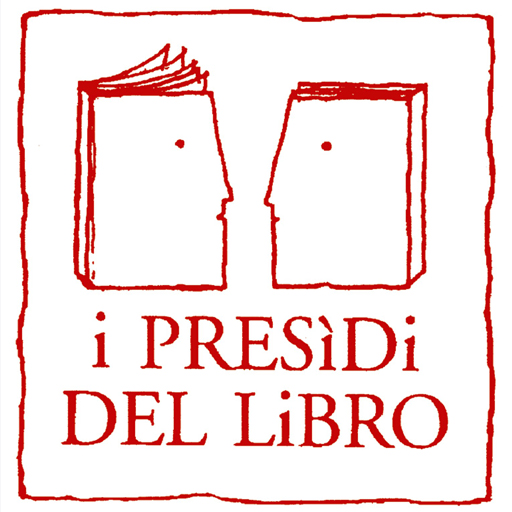 PRESIDI DEL LIBRO LOGO LECTORINFABULA