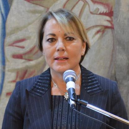Simona Martorelli Lectorinfabula Lector in Fabula