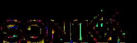 Sonika logo Lectorinfabula