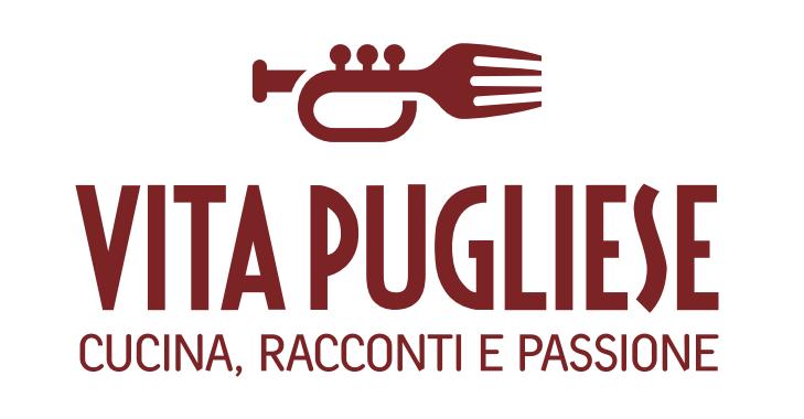 Vita Pugliese Logo Conversano Lectorinfabula