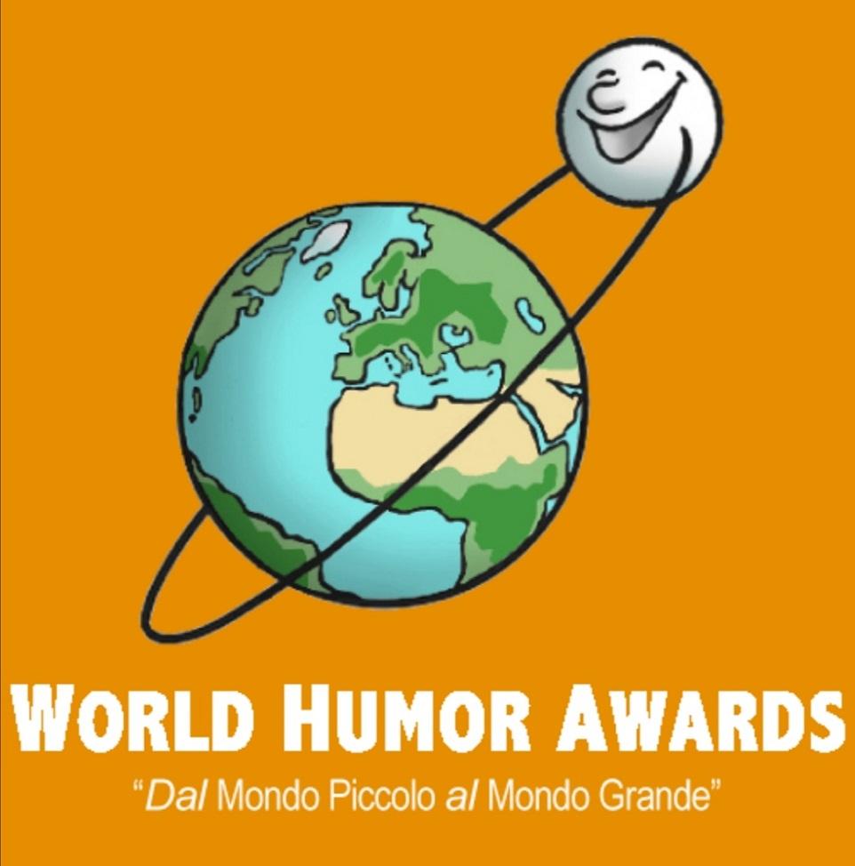 WORLD HUMOR AWARDS LECTORINFABULA