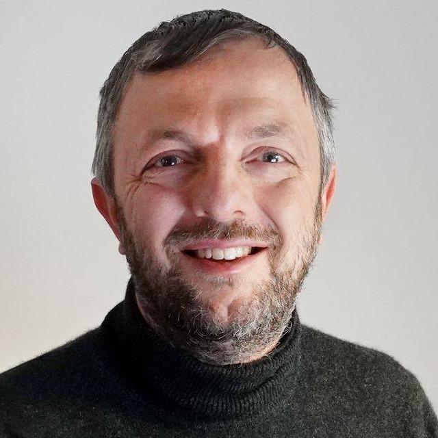 Enrico Bucci Lectorinfabula Lector in Fabula