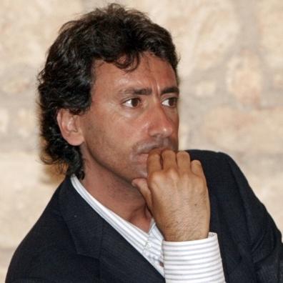francesco de leo Lectorinfabula Lector in Fabula