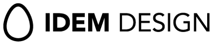 idem design logo lectorinfabula allestimenti