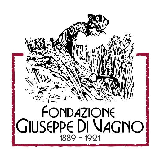 FONDAZIONE GIUSEPPE DI VAGNO LECTORINFABULA