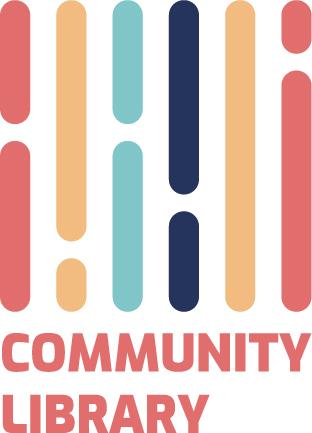 community library lectorinfabula