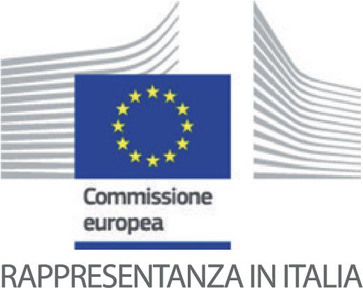 COMMISSIONE EUROPEA LECTORINFABULA