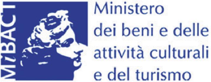 MIBACT LECTORINFABULA