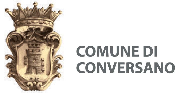 COMUNE DI CONVERSANO LECTORINFBULA
