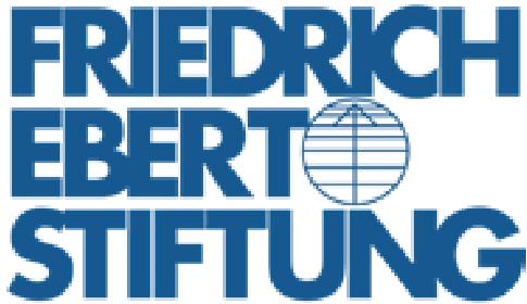 FREDRICH EBERT LECTORINFABULA