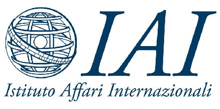istituto affari internazionali lectorinfabula