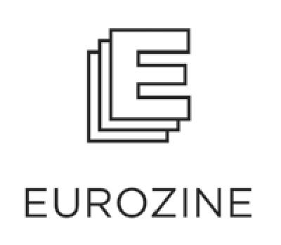 EUROZINE LECTORINFABULA