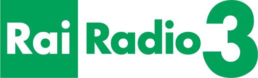 RAI RADIO 3 LECTORINFABULA