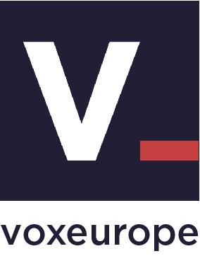 VOXEUROPE LECTORINFABULA