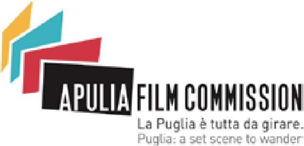 Apulia Film Commission Lectorinfabula