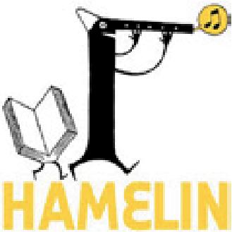 HAMELIN Lectorinfabula