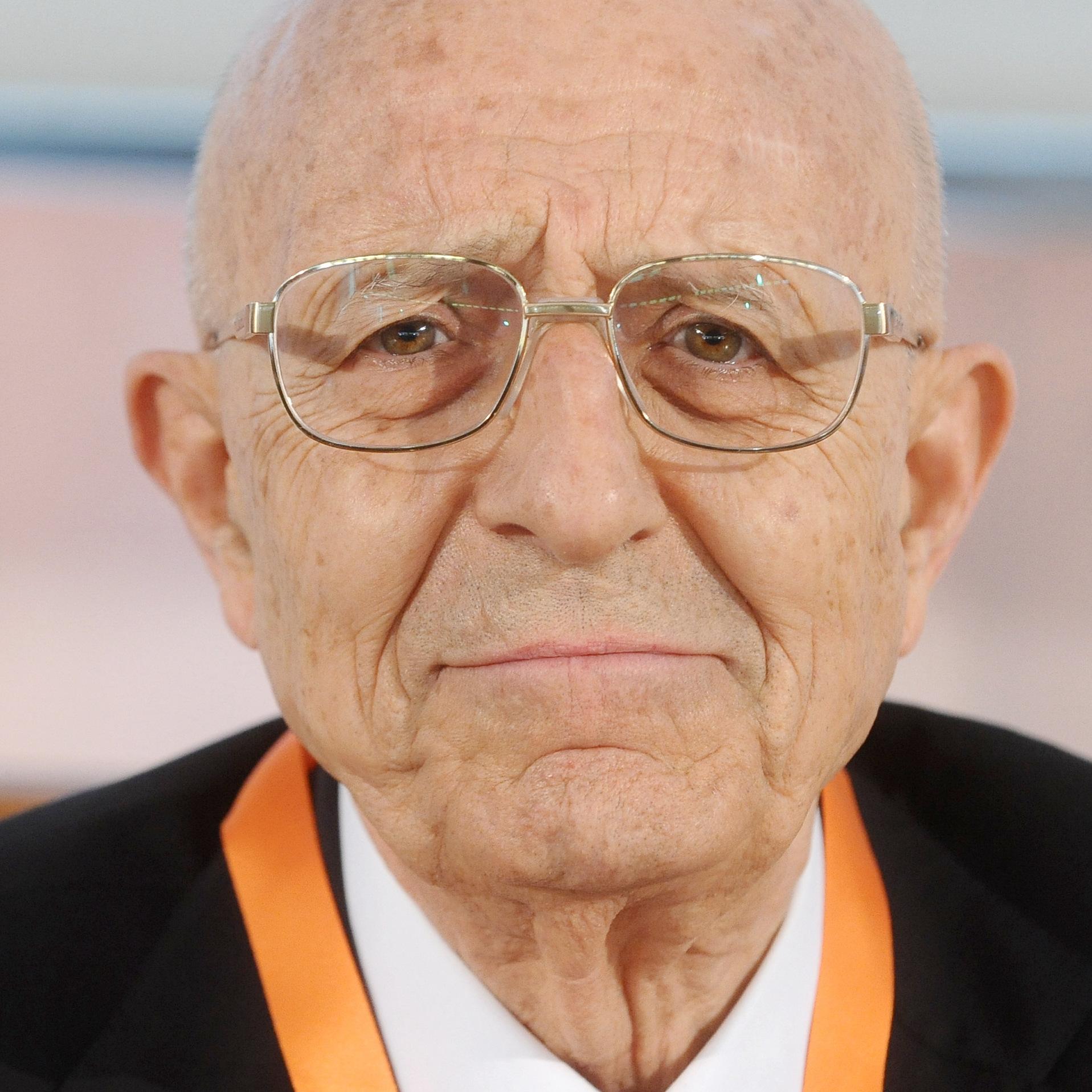Sabino Cassese Lectorinfabula