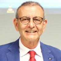 Maurizio Reali Lectorinfabula