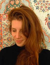 Claudia Palmarucci Lectorinfabula