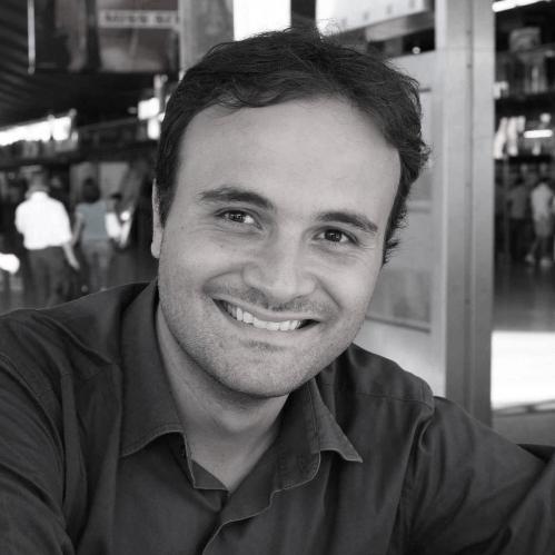 Paolo Di Paolo Lectorinfabula 2020