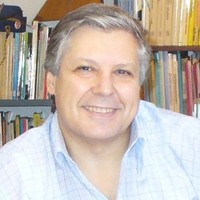 Marco De Angelis Lectorinfabula