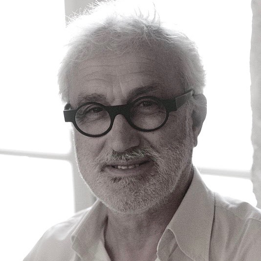 Pierre Ballouhey Lectorinfabula
