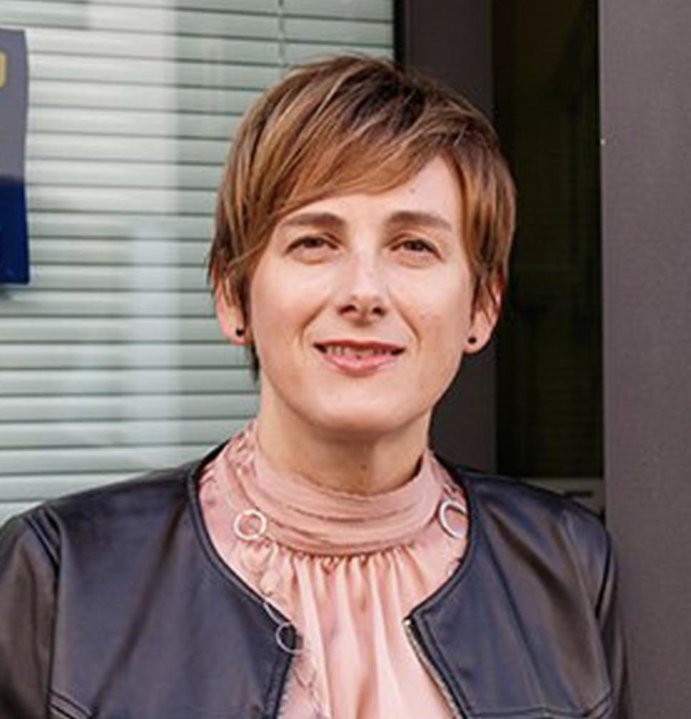 Anna Fasano Lectorinfabula