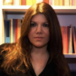 Gabriella Genisi Lectorinfabula