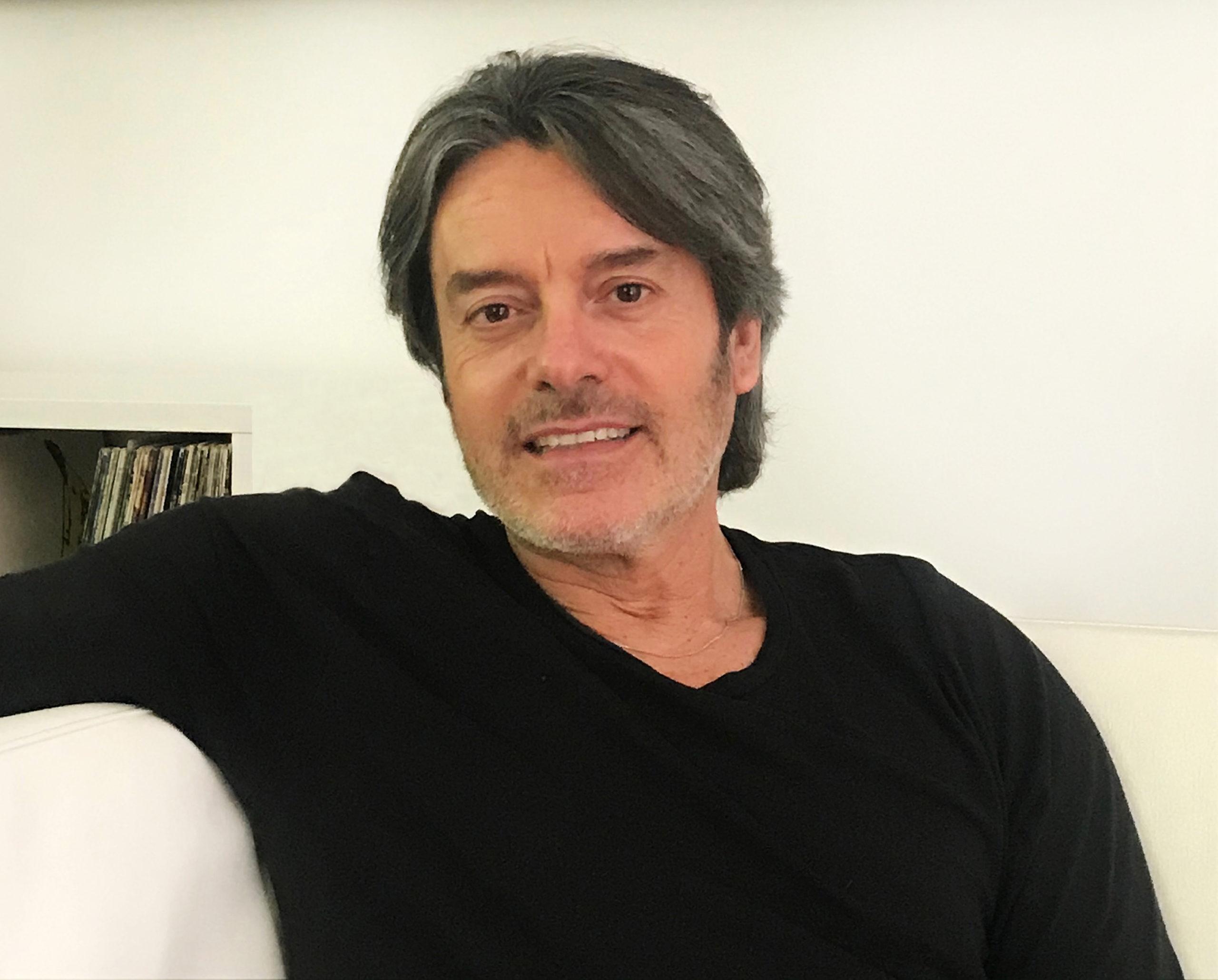 carlo vanoni lectorinfabula